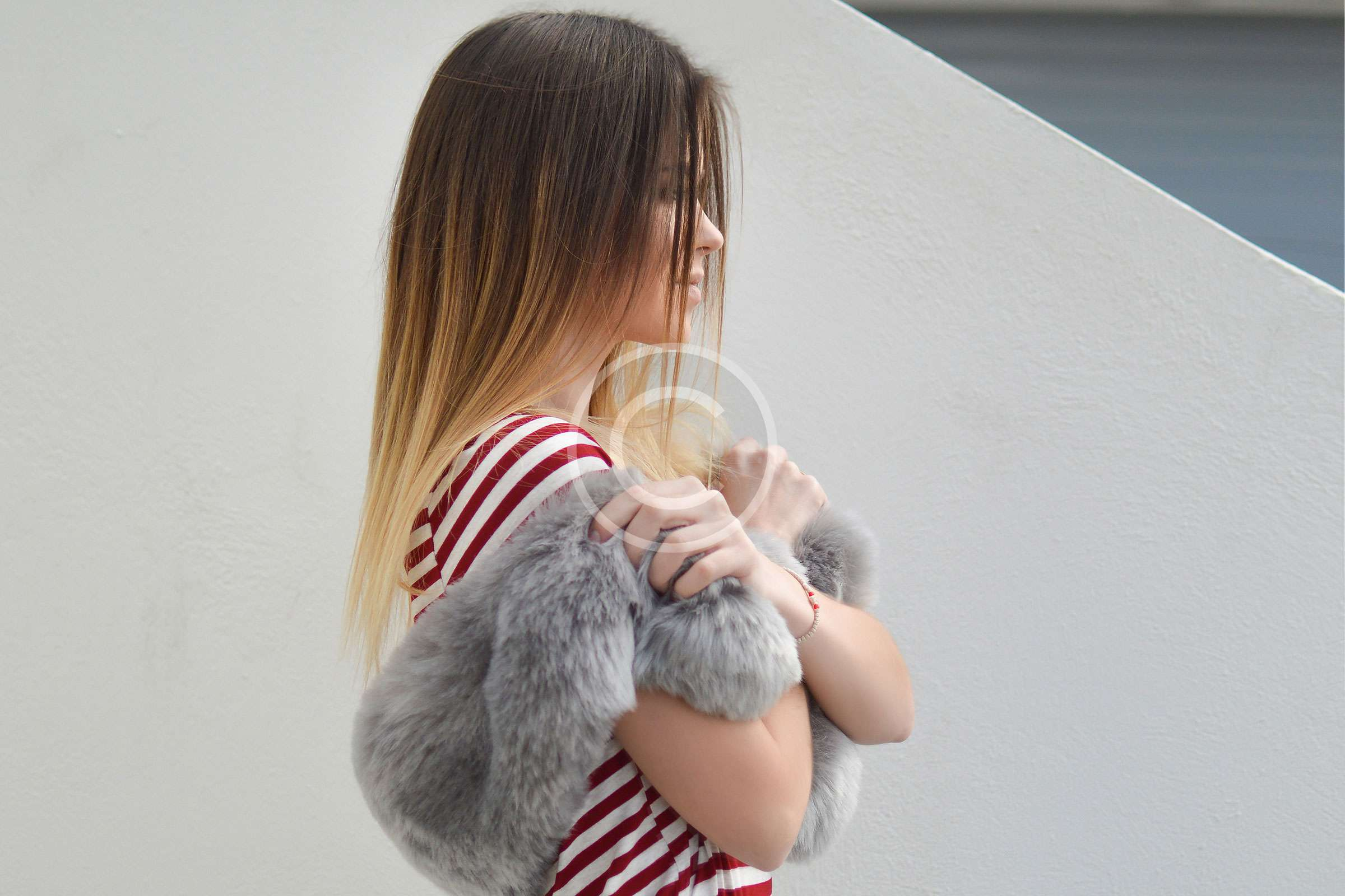 Stylish a List Mums and Daughters
